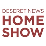 Deseret News Home Show