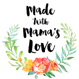 made with mamas love blog