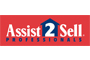 Assist 2 Sell Logo