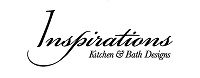 Inspirations Kitchen and Bath Design