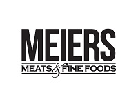 Meiers Meats and Fine Foods